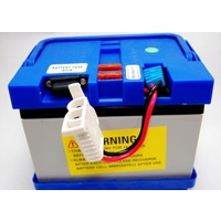 Battery 12 Volt 10AH