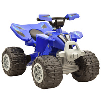 Yamaha 12 Volt YFZ450R Special Edition ATV Ride On Boys